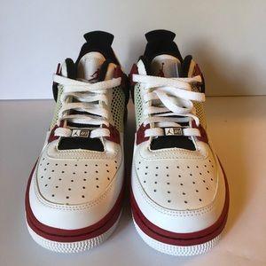 Nike Jordan Air Force 4 (AJF 4)